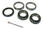 "1 1/16"" Bearing Kit 1.5 Seal"