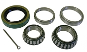 "1 3/8"" X 1 1/16"" BEARING / RACE / SEAL KIT 68149/44649 S-171255"