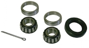 "3/4"" BEARING / RACE / SEAL KIT 11949/11949 S-11784UHY"