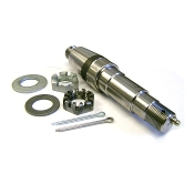 ETAS3500 - 3500# ELIMINATOR TORSION AXLE REPLACEMENT SPINDLE